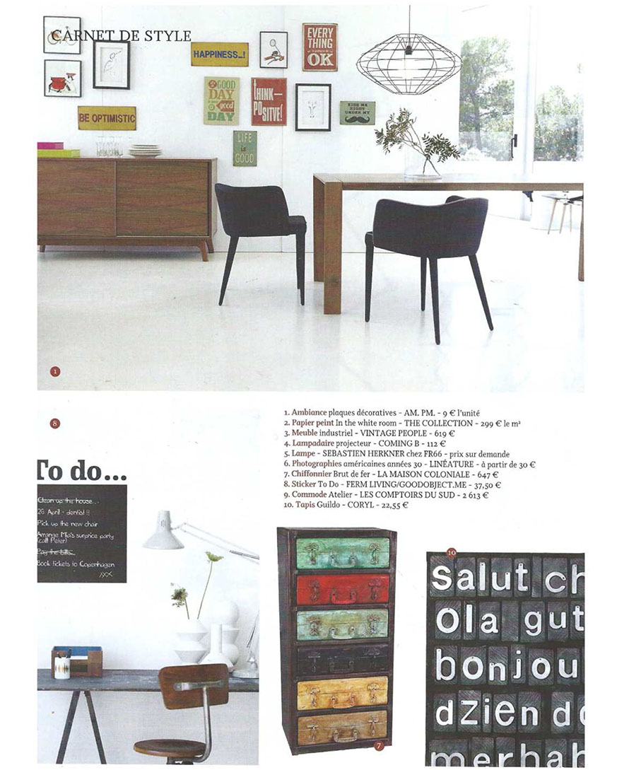 catalogue maison coloniale. Black Bedroom Furniture Sets. Home Design Ideas