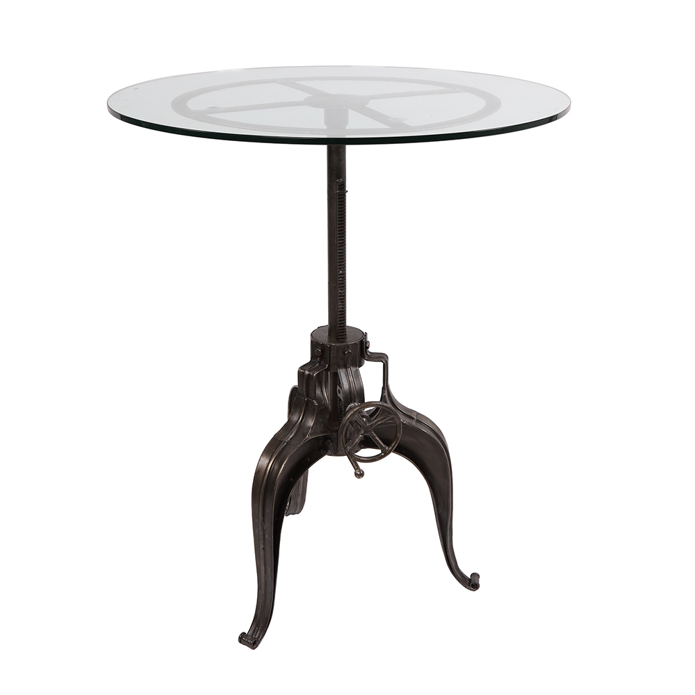 mange debout maison du monde fabulous housse de chaise. Black Bedroom Furniture Sets. Home Design Ideas
